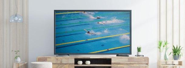 Disfruta al máximo de los Juegos Olímpicos de Tokio gracias a Movistar+