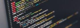 Cómo aprender programación desde cero y por tu cuenta