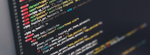 ¿Cuáles son los lenguajes de programación más usados en este momento?
