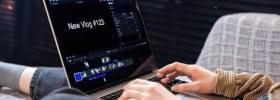 UGC: cómo el contenido generado por el usuario beneficia las dinámicas de e-learning