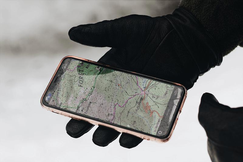 Mejor cobertura móvil: lo que necesitas para un buen servicio