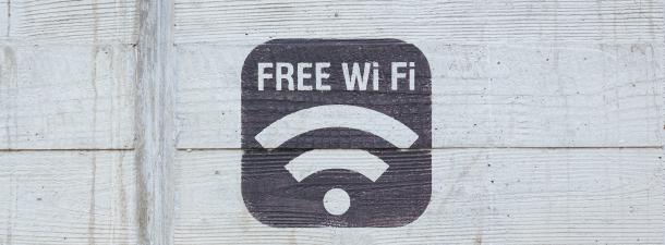 Hotspot WiFi: ¿qué es y cómo ponerlo en práctica?