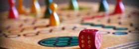 Los mejores juegos para jugar en familia online