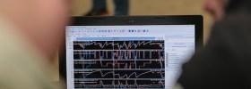 Telemetría: qué es y cuáles son sus beneficios y aplicaciones