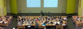 La importancia de las escuelas de programación para todos los perfiles
