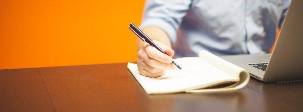 ¿Qué decir en una entrevista? Buenas y malas respuestas para una entrevista de trabajo