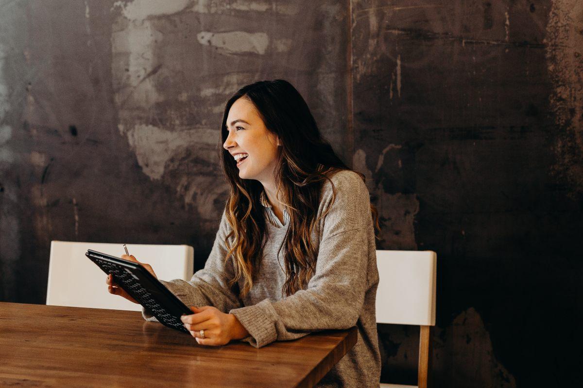 4 aplicaciones para aprender idiomas rápido y fácil