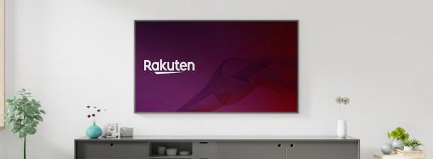 Disfruta de eventos y experiencias con la Living App de Rakuten