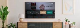 La Living App de TU Samsung Corner y su compromiso con la tecnología sostenible