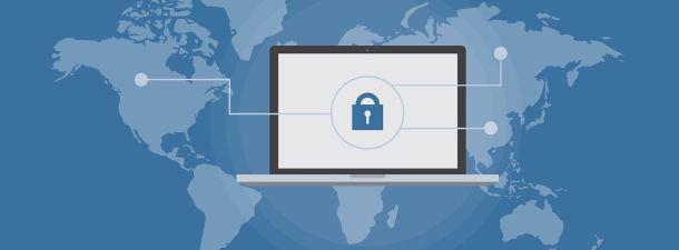 Cómo evitar que tus dispositivos IoT participen en ataques DDoS