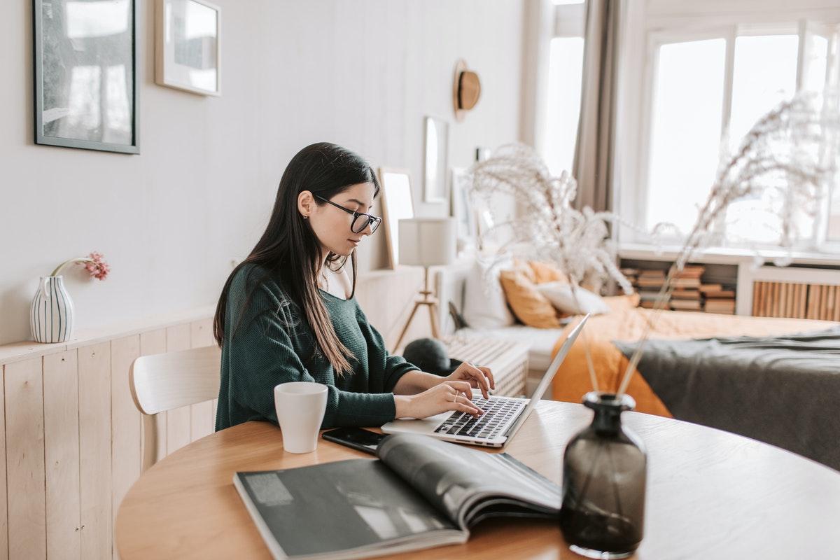 3 aplicaciones para mejorar tu productividad en el trabajo