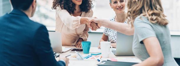 Consejos para encontrar las mejores ofertas de empleo online