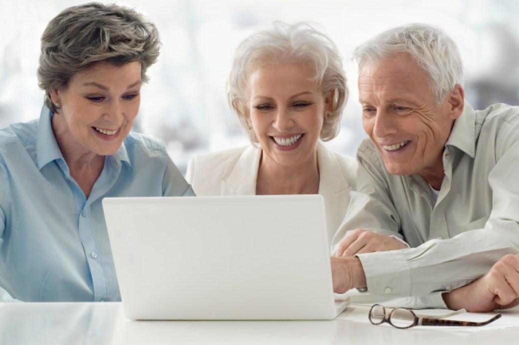 cuidado de personas mayores, cuidado de mayores, IOT, Inteligencia artificial, WiFi