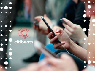 Citibeats