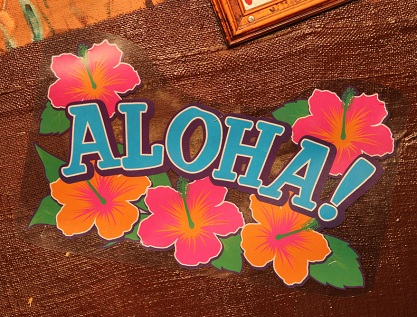 Red Aloha, el origen de Ethernet