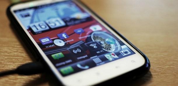 Apps preinstaladas 3