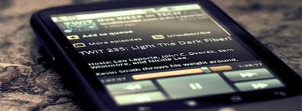 MWC 2013: La experiencia piloto del pago NFC y otras novedades