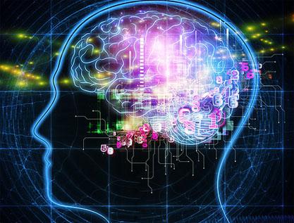 Mil millones de euros para entender el cerebro de forma definitiva