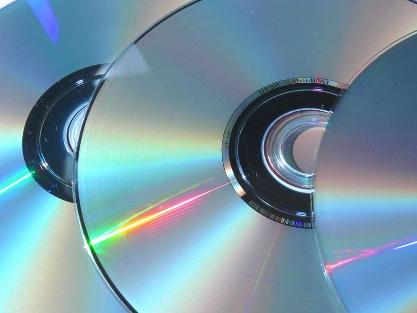 30 años del CD