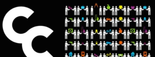 El reto del consumo colaborativo en México