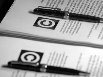 10 años de Creative Commons