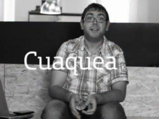 Cuaquea 417
