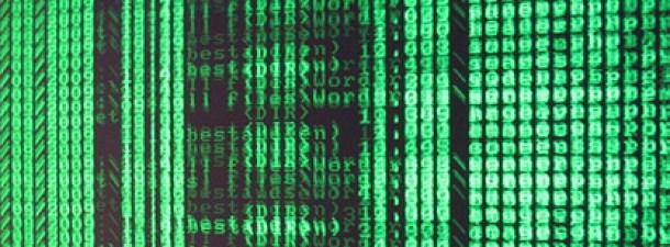 Mejoran la capacidad de almacenamiento de datos con ultrasonidos