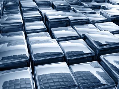 Claves empresariales para la reconversión digital