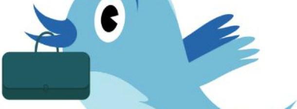 Directivos en redes sociales: el miedo a tuitear