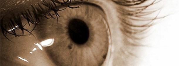El primer ojo biónico ve la luz en Europa y Estados Unidos