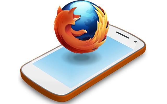 Mozilla recibe un aluvión de solicitudes para obtener un Keon gratis
