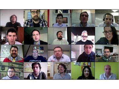 Bigthinkers Iberoamérica: oportunidades para emprender