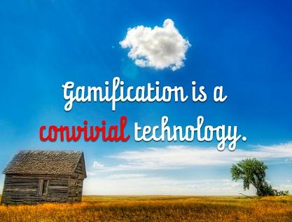 Gamificación, innovación de procesos gracias a los juegos