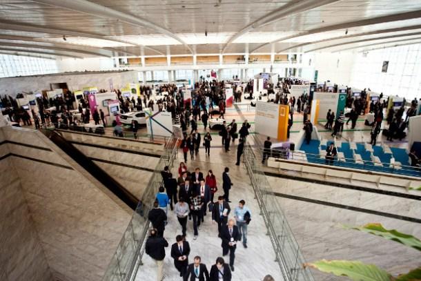 El Software Summit reunió a más de 1.500 personas