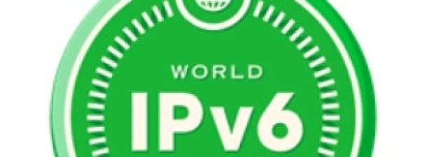 IPv6: ¿Sabías que existen dos Internet paralelas?