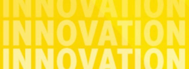 Bill Fischer: innovar es enfocar, mirar hacia fuera y conversar