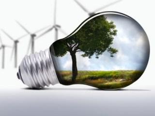 Últimos datos del INE sobre innovación