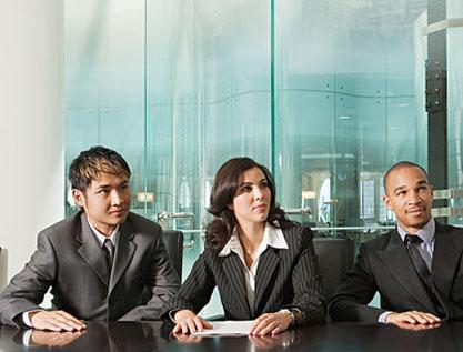 La búsqueda de empleo cambia de sentido