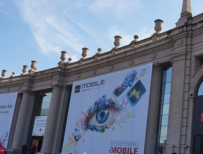 Mobile World Congress 2013: presentación histórica de Firefox OS y otras novedades
