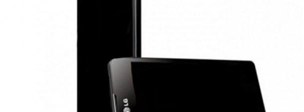MWC 2013: WebOS y el nuevo modelo de red integrada LTE+Wi-Fi