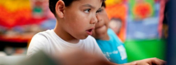 Educar en medios audiovisuales en la era digital