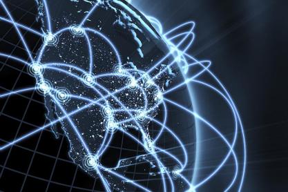 México: ¿seremos el siguiente líder emergente en innovación tecnológica?