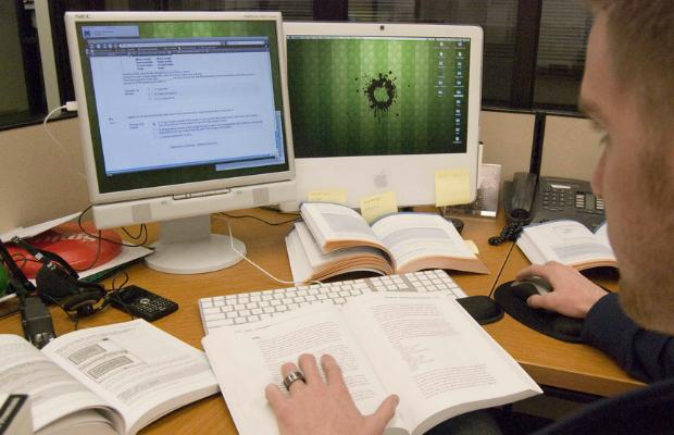 Los MOOC como elemento fundamental del cambio en el modelo educativo