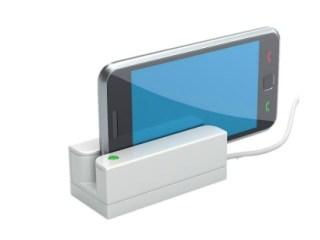 NFC - la seguridad está en la tarjeta SIM