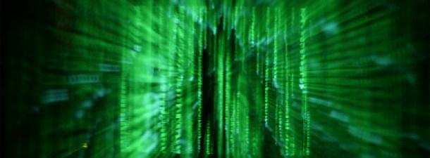 No es Matrix, es remarketing