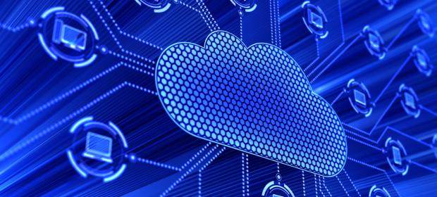 Creando el ecosistema de la virtualización de red junto con NEC