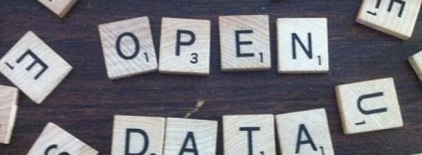 Open Data: transparencia, optimización de recursos y oportunidad de negocio