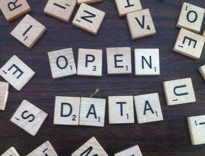Open Data: transparencia, optimización de recursos y oportunidad de negocio