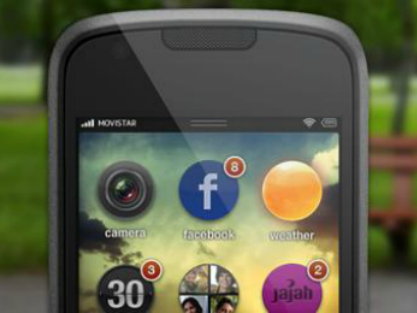 OWD: democracia móvil con Firefox OS