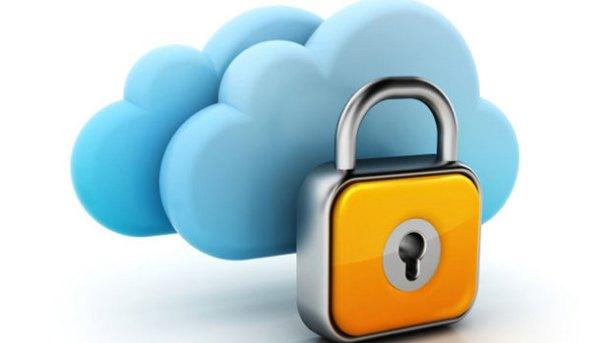 Privacidad de datos en la nube